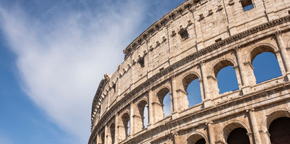 Best of Italy Tours and couples holiday experience